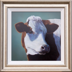 Wayne Westwood Animal Artist