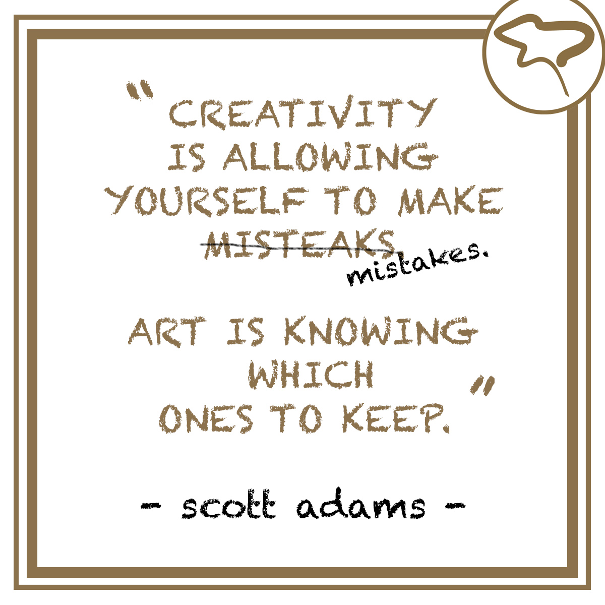 Scott Adams Quote