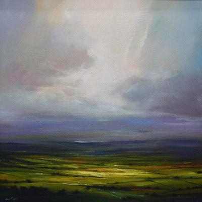Steven McLoughlin