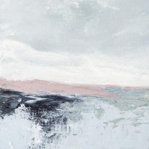 Helen Jones Cornish Artist Paintings
