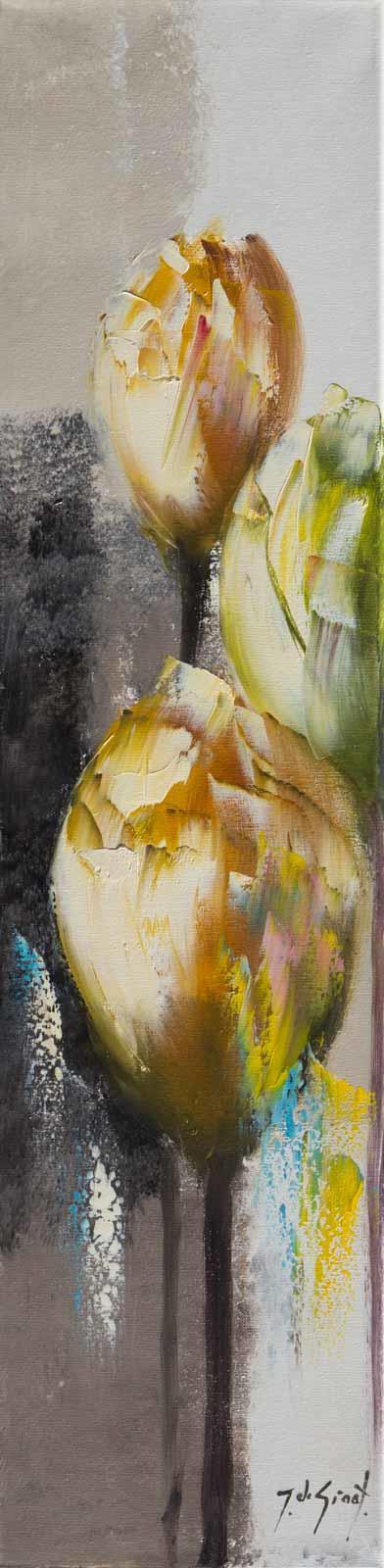 Tulip Melody I
