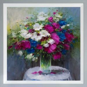 Passion Bouquet,