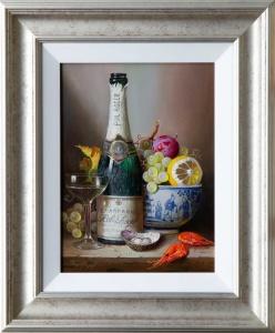 Pol Roger Champagne,