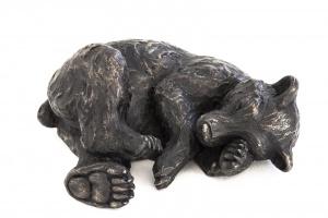 Edward Sleeping Bear Cub,