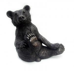 Benjamin Bear Cub,