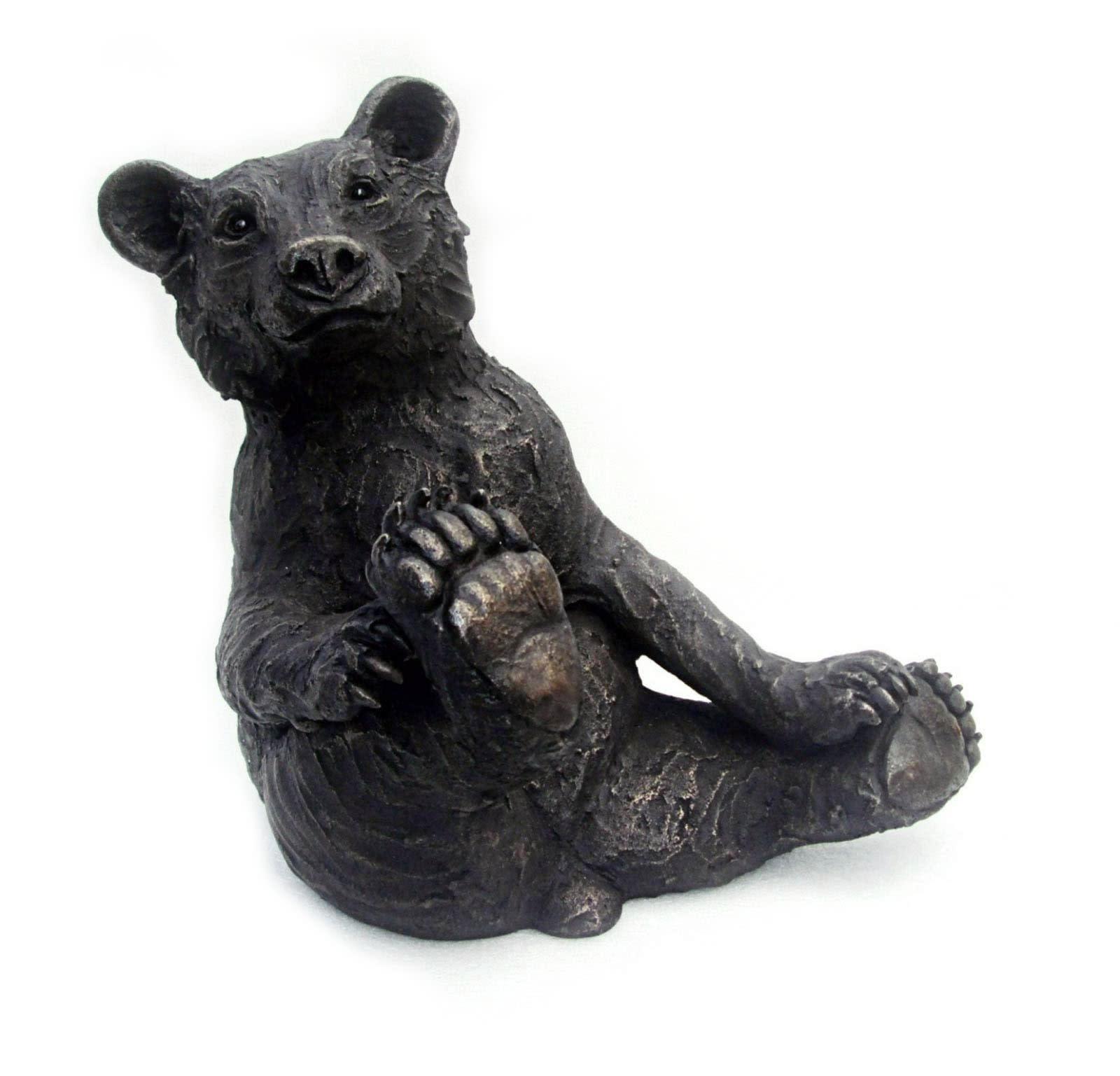 Benjamin Bear Cub