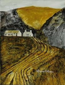 Quarry Farm Revisited,