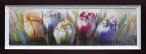 Tulip Medley,