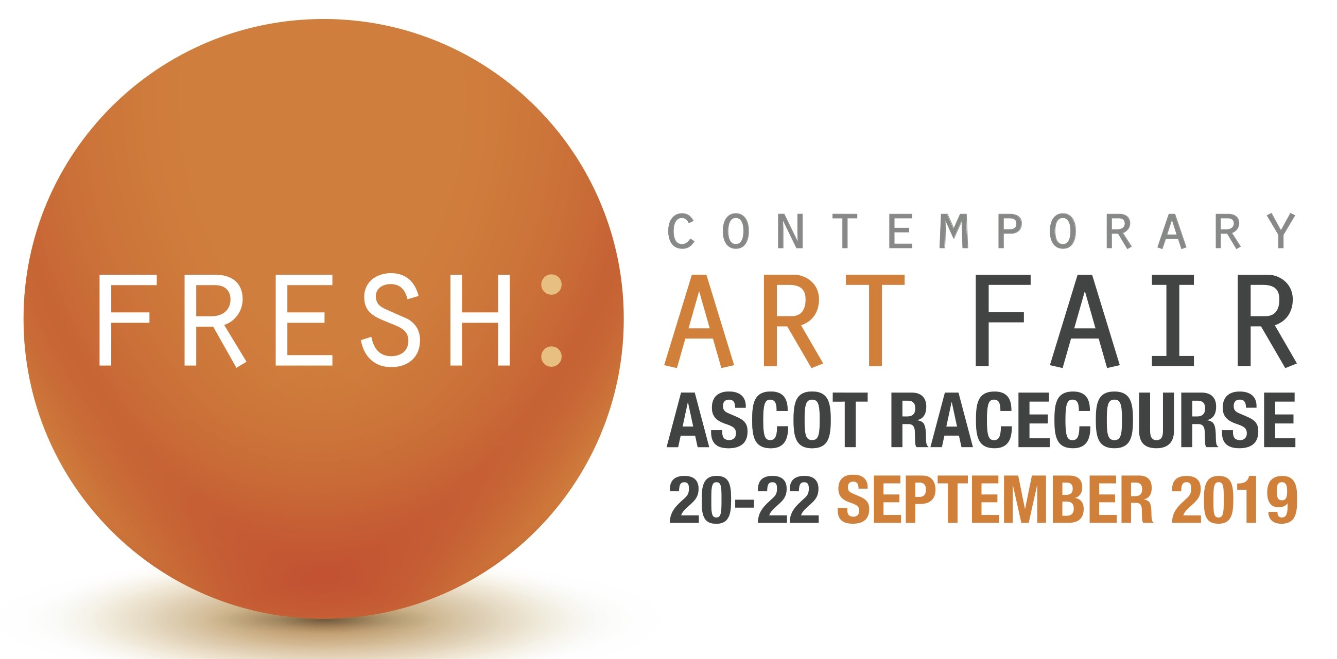 Fresh Art Fair 2019