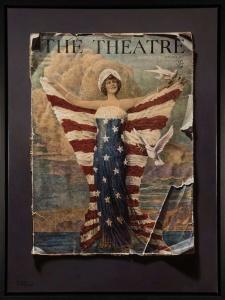 The Theatre,