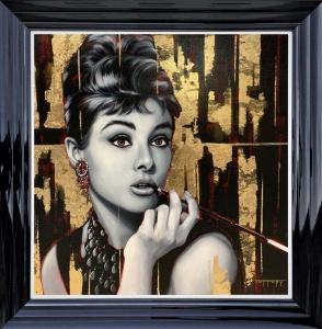 Hepburn,