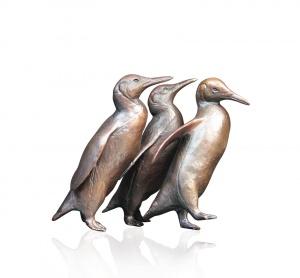 Penguin Group,