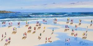 Open Sands,