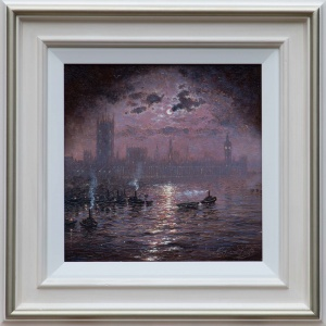 Moonlight Sparkle by Westminster,