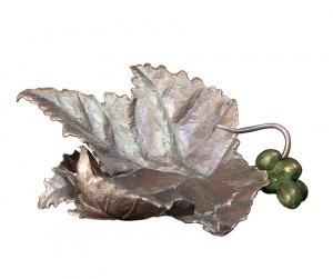 Vine Leaf,