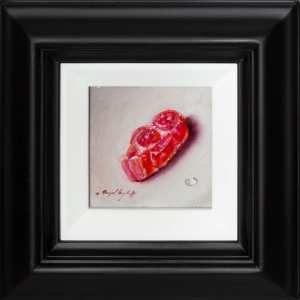 Jelly Babies – Red,