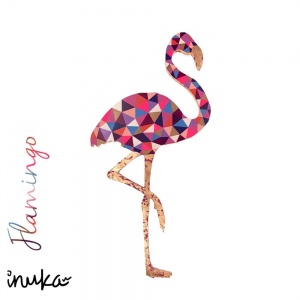 Flamingo Feels,