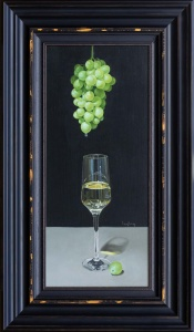 From Grape to Glass,