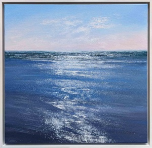 Sparkling Shores, Wittering,