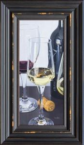 Wine Night,