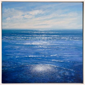 Shining Tide, Wittering,