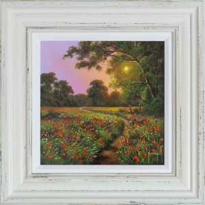 Wildflower Fields,