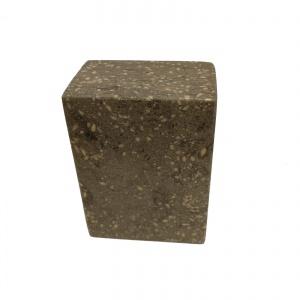 Grey Limestone,