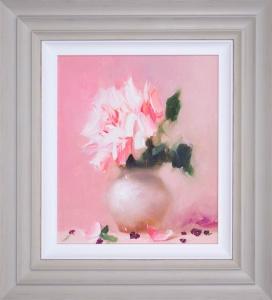 Pink Lust,