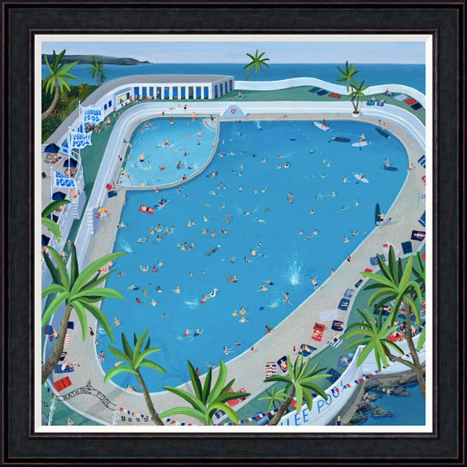 Murphy-Splash-Framed2,