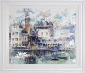 Venice II,