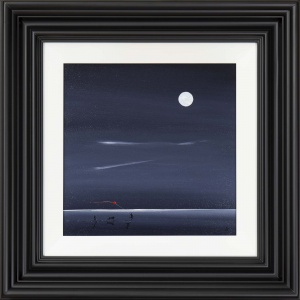Kite Dreams,