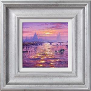 Thames Sparkle,