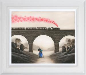 Love Train,