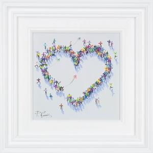 Togetherness,