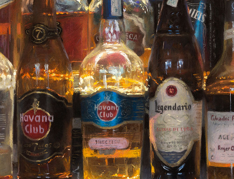 42327_VicenteRomero_BottlesIlluminatingTheNightII_fd1,