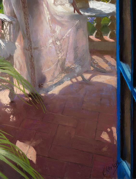 42337_VicenteRomero_MediterraneanLife_fd2-2,