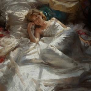 Slumber,