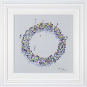 Circle Of Love,