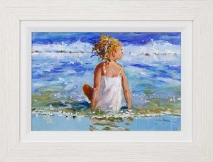 Mermaid,