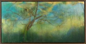 Mother Tree II,