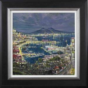 Naples,
