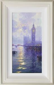 Westminster Sparkle,