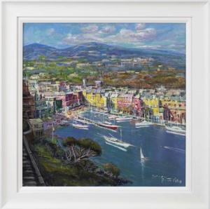 Portofino,