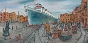 Ship-Shape and Bristol Fashion,