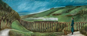 The Viaduct,
