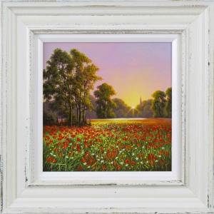Poppy Fields,
