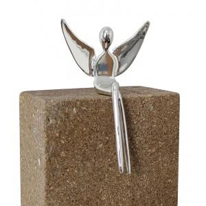 Guardian Angel,