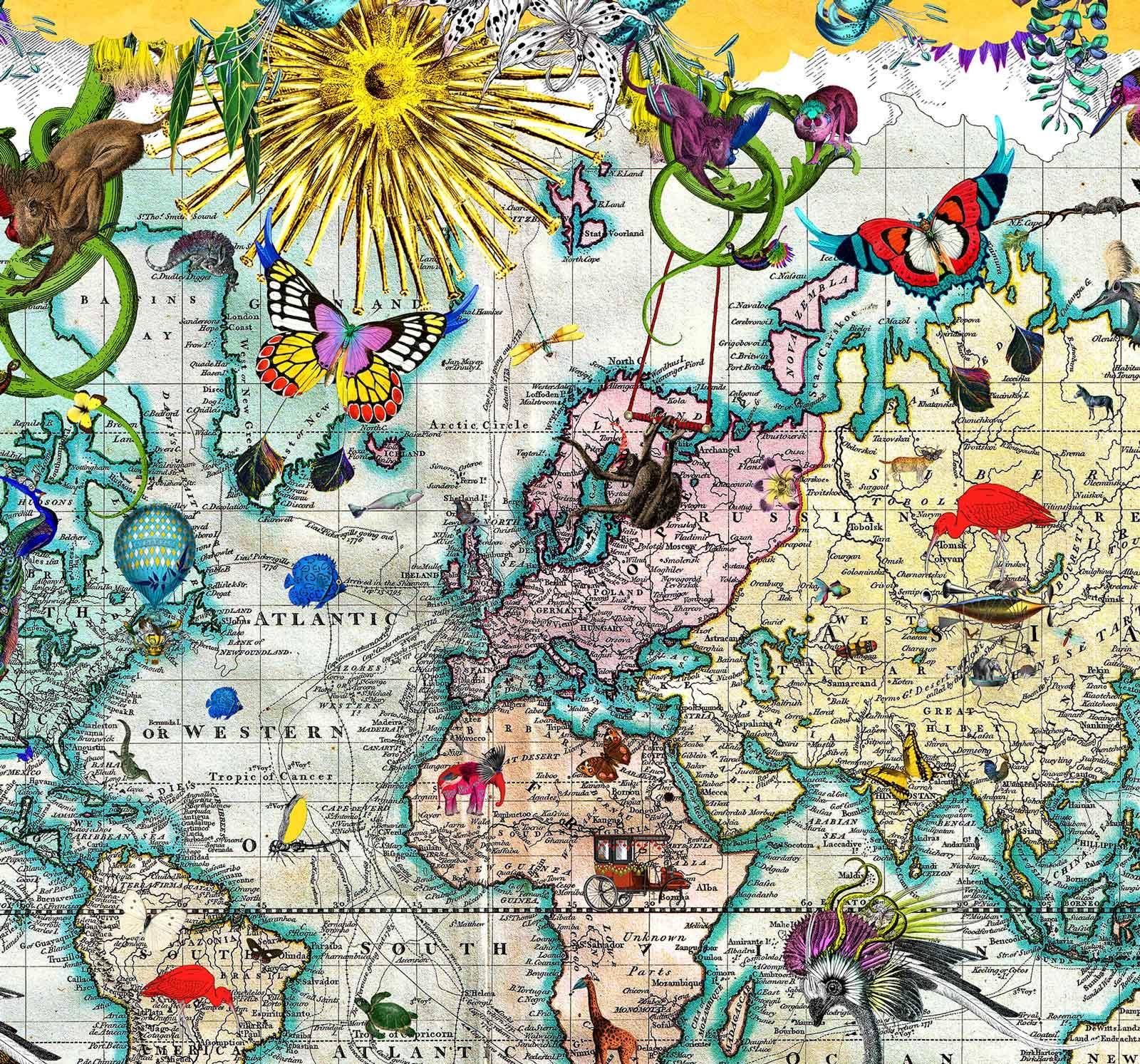 42649_KristjanaWilliams_NavigatorsTracks_d2,