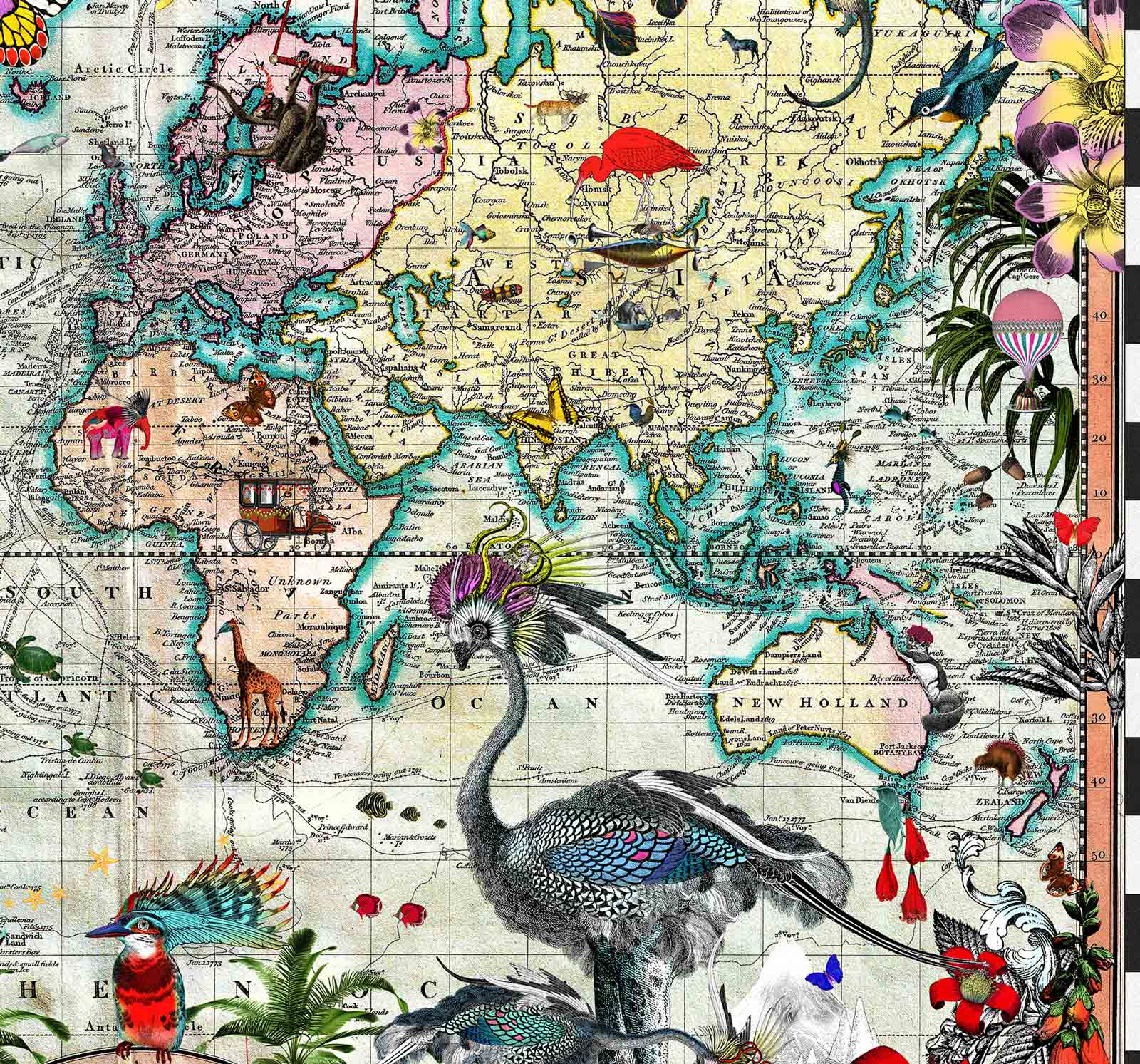 42649_KristjanaWilliams_NavigatorsTracks_d3,